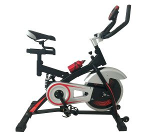 Велотренажер спин-байк DFC VT-8302R